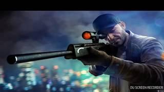 Game sniper 3d assassin trò chơi bắn súng những tay bắn tỉa điêu luyện. Quỳnh xuka screenshot 2