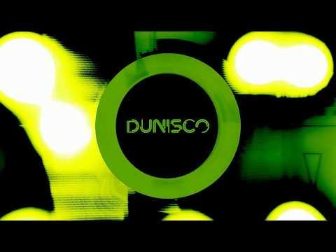 Beastie Boys  Intergalactic Dunisco Remix