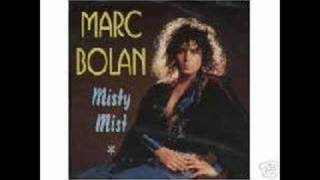 Watch Marc Bolan Jasmine 49 video