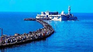 Haji Ali Ki Dargah Mumbai, Haji ali Mumbai, Haji Ali Dargah, Haji Ali