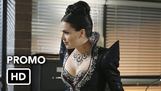 "Once Upon a Time 4x10 Promo ""Shattered Sight"" (HD)"
