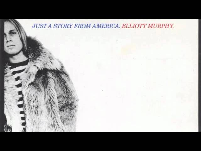 drive-all-night-elliott-murphy-clash1954
