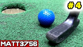 let s play mini golf for real classic course