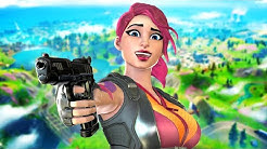 Fortnite Chapter 2 is Funny