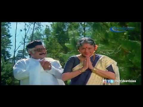 Jodi Nalla Jodi Than Song HD | Thaikku Oru Thalattu