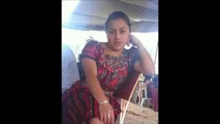 marimba pura de guatemala