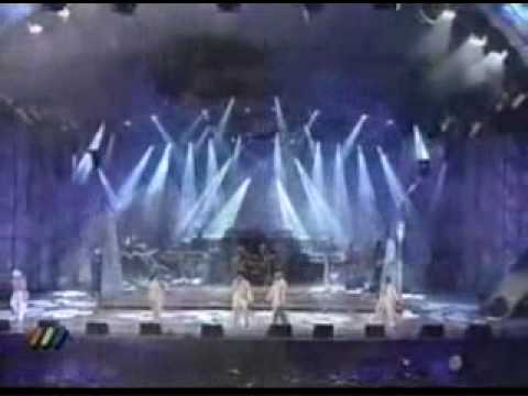 bsb.-live-viña-del-mar-(1998)---anywhere-for-you-(part-4/8)