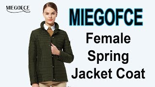 Female Spring Jacket || Women Coats || Women Jacket || Best Ladies Blazers ||
