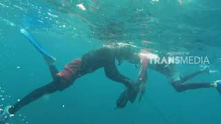 Gambar cover INDONESIAKU | LAPENG TERISOLIR DI TANAH RENCONG (12/12/17) 1-3
