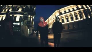 ОУ74 feat  Brick Bazuka   Крим