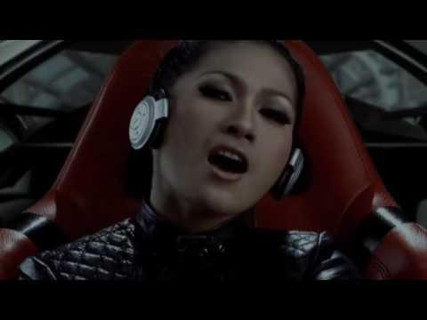 Mulan Jameela Ft. Dewi Dewi  Sakit Bukan Main