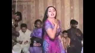 JUTT WEDDING MUJRA LAHORE