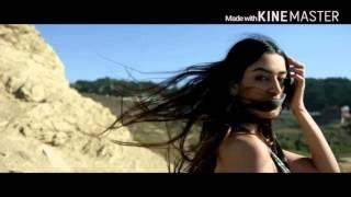 Laang gawacha full song (kay v singh)    safeer sarwar
