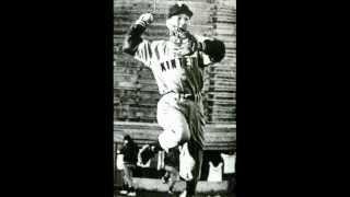 1957年 近鉄パールス選手名鑑(近鉄野球株式会社)