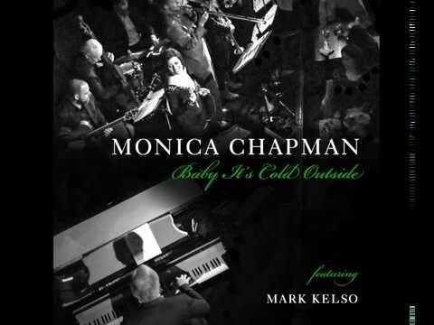 "Monica Chapman,""Baby It"