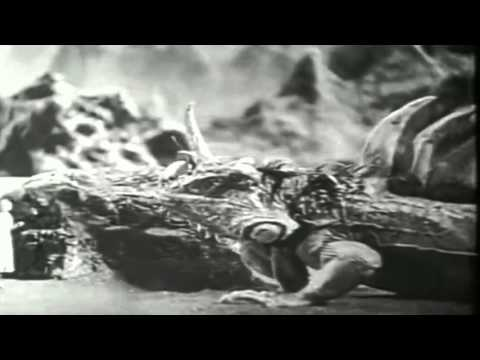 Sounds of Creation and Destruction Part 2