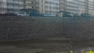 Скачать Девяткино ЖК Мой город дом 6