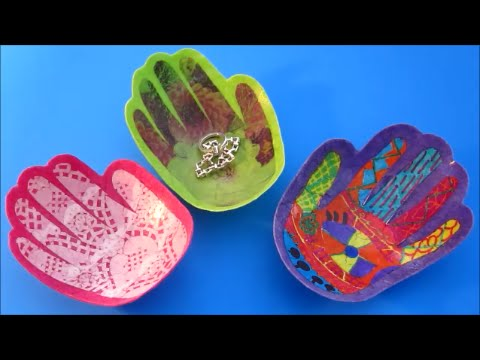 Diy Mother S Day Gift Ideas For Kids Diy Mothers Day Crafts For