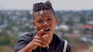 Young Yuda   MAKOPO   New Video Official  Directed by LUFUNYO BM