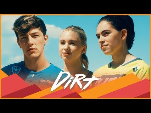 "DIRT | Season 1 | Ep. 13: ""New Beginnings"""