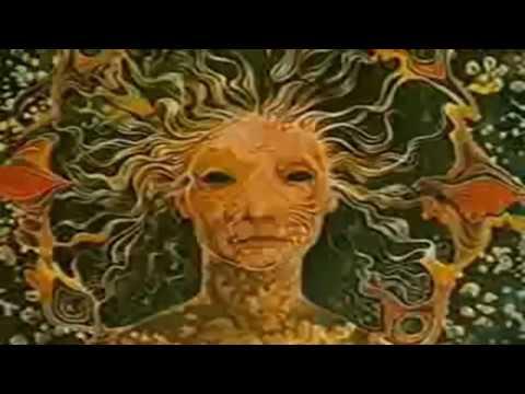 Documental de Carl Jung