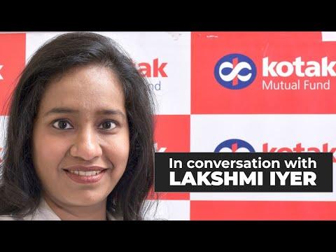 Life Insurance Policies Of Kotak Mahindra Bank | Life ...