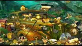 Fishdom H2O Hidden Odyssey Game Download