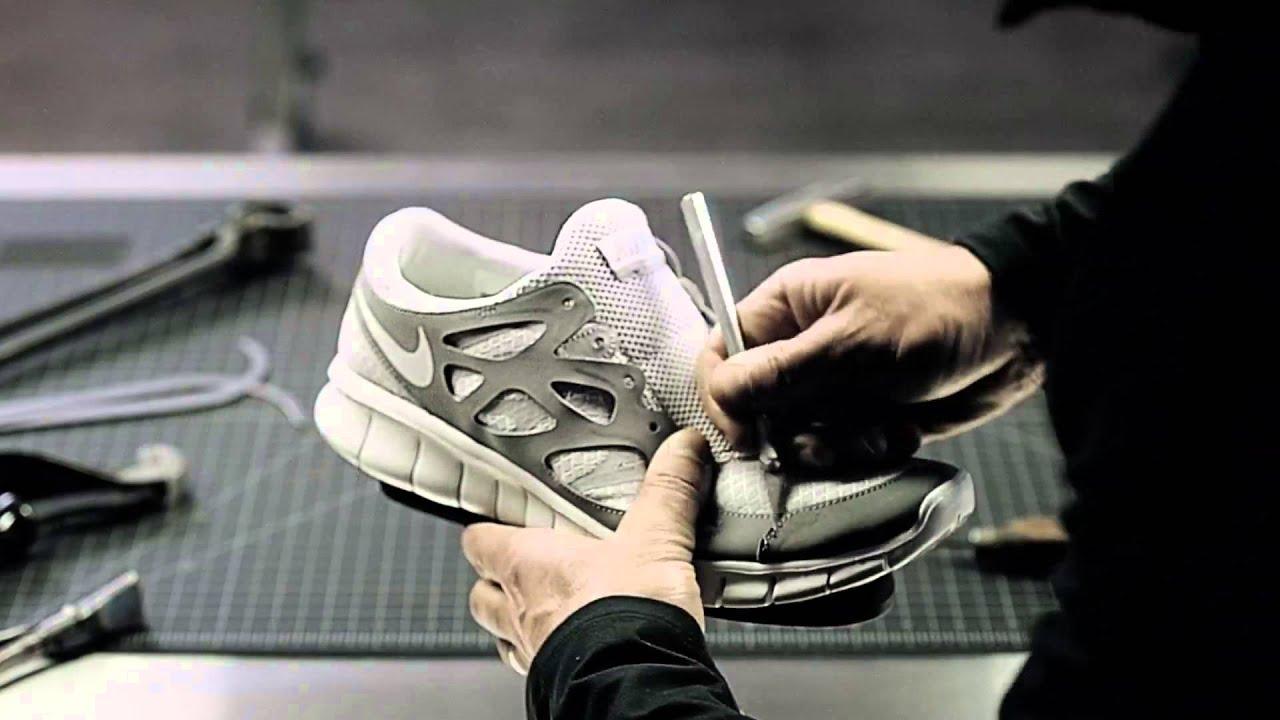 Nike TW  13 Free Your Swing - YouTube b0beb94aa20a