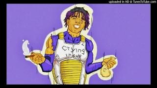 Lil Uzi Vert ~ All This Money