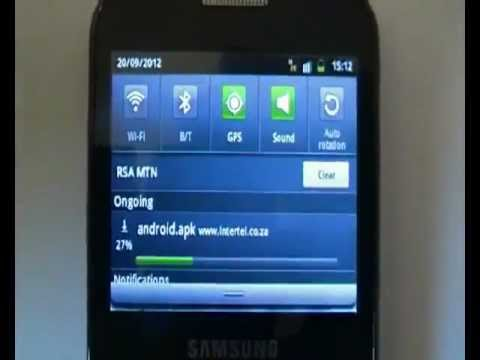 CellSpy Android Pro - Installation | Cell phone spy software