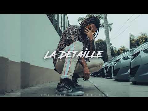 Hard Rap/Trap Instrumental   Dope Hip Hop Rap Beat 2019 (prod. Silver Krueger)