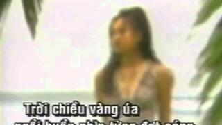 Vẫn Nhớ - Jimmy Nguyễn