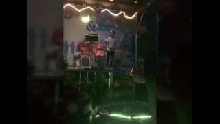 Giấc Mơ Mang Em Đi (live)