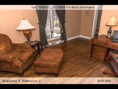 1673 Northgate Dr., Upper St. Clair, PA 15241
