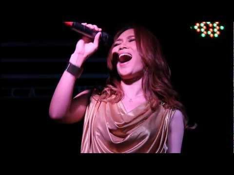 Giot nang ben them - My Tam ( WE 12.05.2012 )