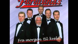 Furulunds - Can You Forgive Me