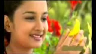 Malak+Sibinna+Dee+tharaka+Pathum