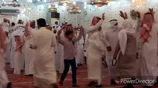 World best royal wedding Arabi Dancing party in Saudi Arabia