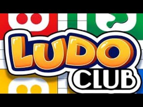 Play Club Game