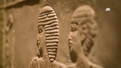 Unterrichtsmaterial: Das Alte Ägypten -  Altes Reich - Schulfilm - Unterrichtsfilm