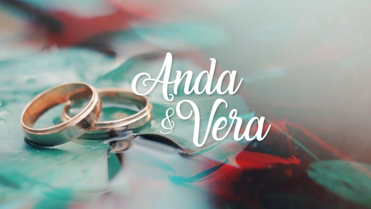 Download Wedding Clip Indonesia | Balinese Wedding Ceremony | The Wedding of Anda & Vera