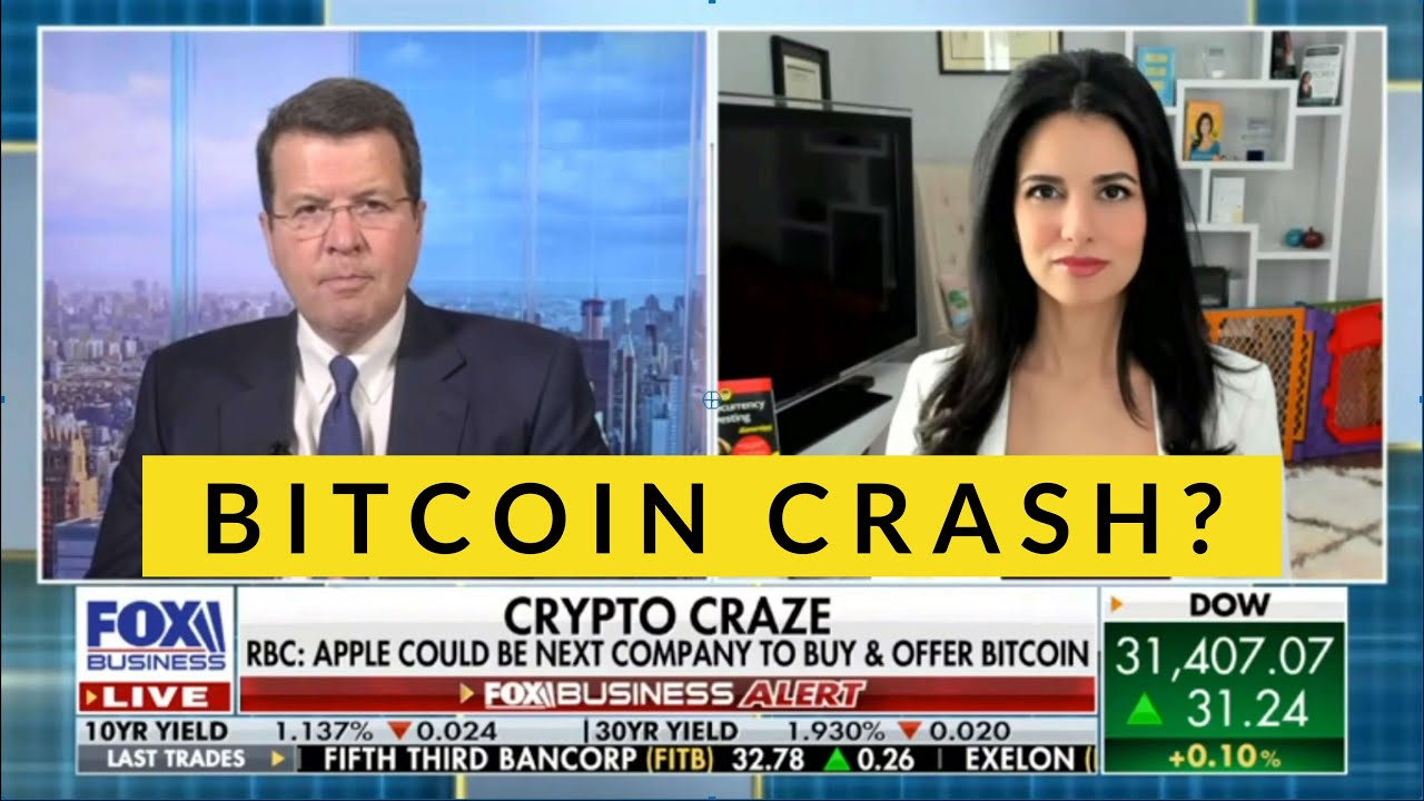 Bitcoin Prediction Apple Next to Add Cryptocurrency After Tesla Bought 15B BTC YouTube