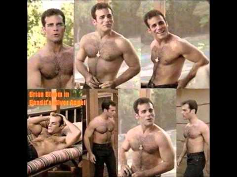 Actor Brian Bloom wmv