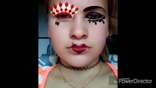 Snapchat photo video #1