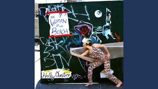 Gambar cover Desire, Denial