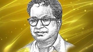 English Note - Madurai Mani Iyer