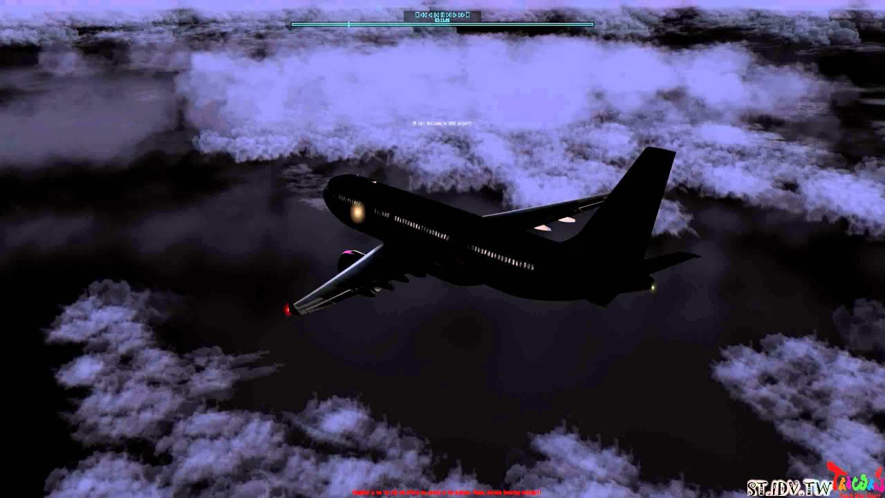 Steam Community :: Video :: ⚫X Plane 10⚫ IVAO ⚫ VASIM ⚫FSCloud