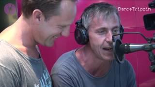 M.A.N.D.Y. | Ibiza Global Radio [IGR #26] | DanceTrippin