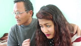 Nepali Short movie Chhada vena HD