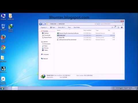 IDM Download รวมปัญหาและวิธีแก้ไขโปรแกรมช่วยโหลด IDM